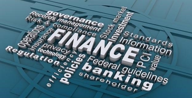 Finance Assignment help Experts South Africa