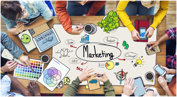 marketing assignment help south africa