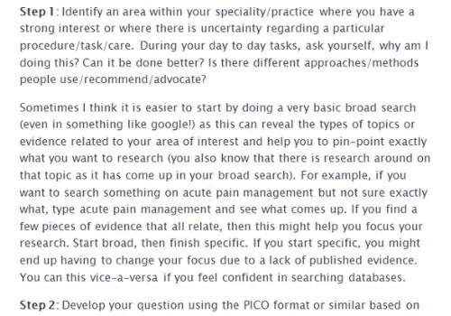 Cardiac nursing assignment sample