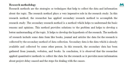 Dissertation Writing help 3